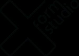 X-Form Studio