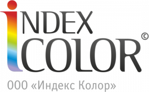 IndexColor (ООО «Индекс Колор»)