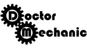 Doctor Mechanic