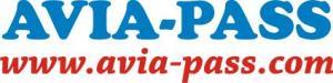 AVIA-PASS