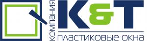 Компания Кэнт /К&Т