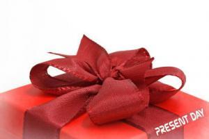 Студия эксклюзивных подарков Present-Day Ярославль
