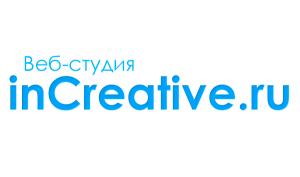 ИнКреатив - веб-студия в Ярославле