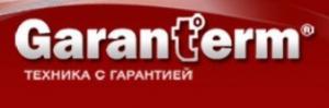 ООО Гарантерм-Поволжье, Ярославль