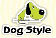 ООО Дог Стайл - Dog style