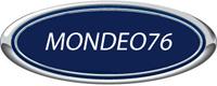 Mondeo76 - Ярославль