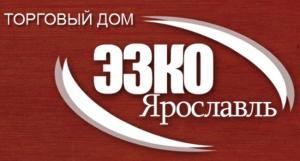 ТД ЭЗКО Ярославль