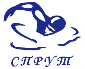 Клуб ветеранов спортивного плавания Спрут
