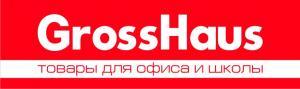Канцмаркет GrossHaus