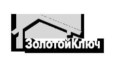 Золотой Ключ, агентство недвижимости, ООО