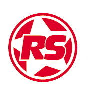 Роял Сервис / Royal Service, ООО